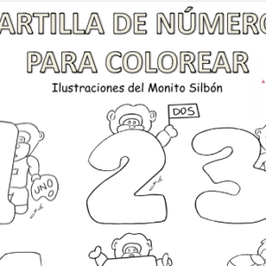 Cartilla numeros_